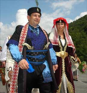 bulgare1.jpg