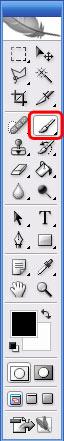 photoshop-toolbar.jpg
